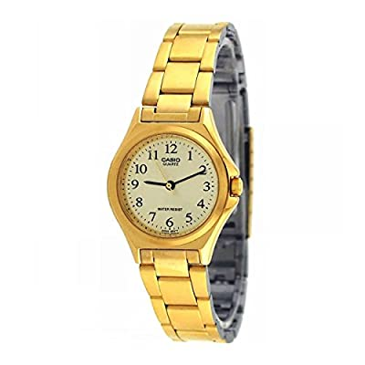 CASIO 19353 LTP-1130N-7B - Reloj Señora cuarzo