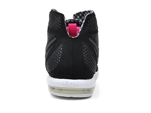 Nike Lady Air Max S2S Mid Cross Training Schuh Schwarz