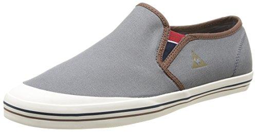 le-coq-sportif-grandville-cvs-scarpe-da-uomo-grigio-gris-plomb-45