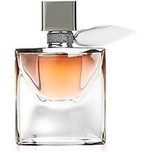 LANCOME LA VIE EST BELLE L'ABSOLU agua de perfume vaporizador 20 ml