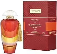 THE MERCHANT OF VENICE Noble Potion Eau De Parfum For Unisex, 100 ml