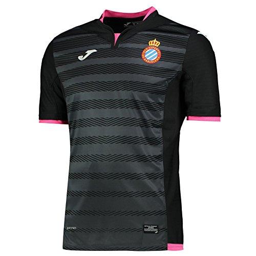 3ª Equipación Espanyol 2016/2017 - Camiseta oficial Joma
