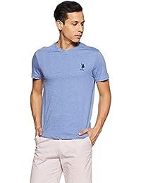 U.S. Polo Assn. Men T-Shirt