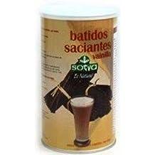 Milkshake saciante (Gusto Vaniglia) 700gr di sotya