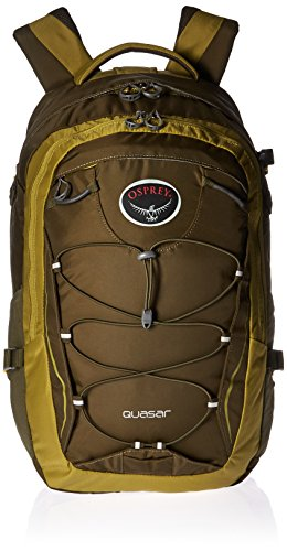 Osprey - Quasar 28, color olive green