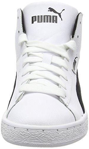puma 1948 mid l sneaker