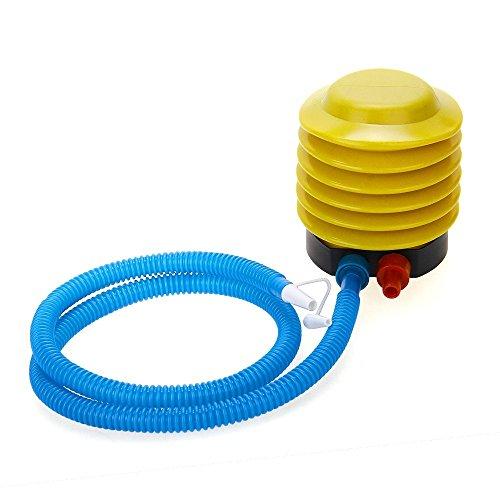 sodialr-air-pompe-a-pied-gonfleur-pour-balloon-piscine-anneau-gonflable-jouet-portable