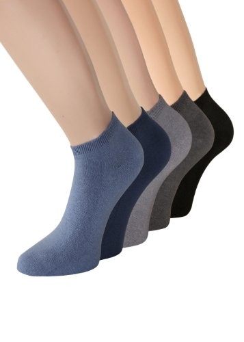 herren-sneakersocken-schwarz-sneaker-socken-herren-schwarz-baumwolle-bis-gr-50-10-paar-47-50-10-paar