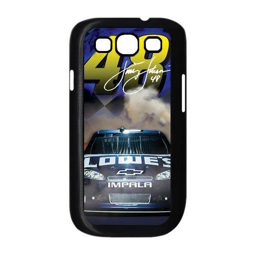 nascar-jimmy-johnson-case-cover-best-case-for-samsung-galaxy-s3-i9300-u119559