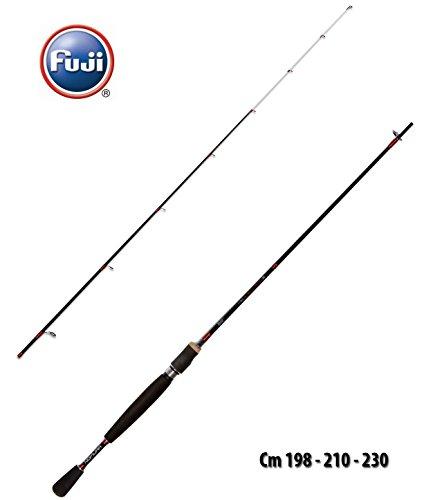canna-spinning-nomura-akira-red-198-210-230-cm