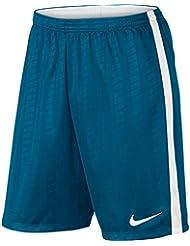 Nike M acdmy Jaq K SHORTS, kurze