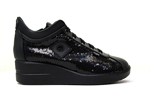 Agile by Rucoline Sneakers Femmes 226 A DIPSY MATISSE nouvelle collection automne hiver 2016 2017