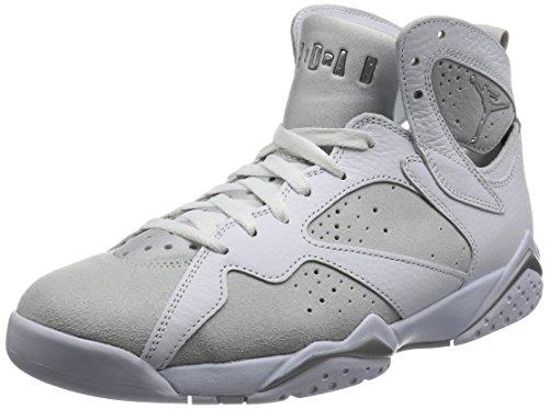 Nike Air Jordan 7 Retro Groesse 10,5
