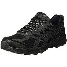 Asics Herren Gel-Fujitrabuco 5 Gtx Trail Running Schuhe