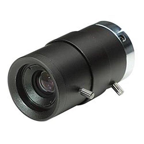 intellinet-cctv-zoom-objektiv-manueller-zoom-fokus-und-irissteuerung-60-150-mm-variable-brennweite-l