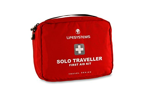 lifesystems-solo-traveller-first-aid-kit