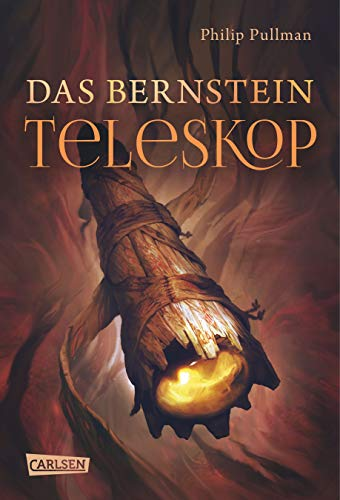 His Dark Materials 3: Das Bernstein-Teleskop (3)