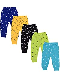 Kuchipoo Unisex Kids Pyjama Bottoms