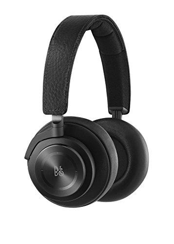 bo-beoplay-h7-auriculares-overear-usb-driver-de-40-mm-35-mm-usb-li-ion-770-mah-color-negro
