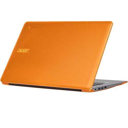 mcover-hartschalen-schutzhulle-cover-tasche-case-fur-14-acer-chromebook-14-cb3-431-laptop-nicht-komp