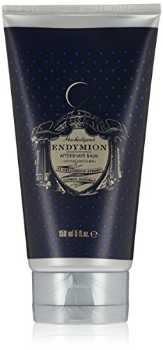 penhaligons-endymion-after-shave-balm-150-ml