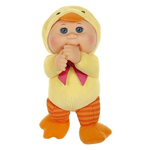 cabbage-patch-kids-9-inch-farm-cuties-daphne-ducky-by-wicked-cool-toys