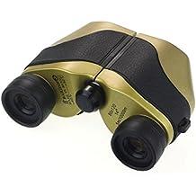 Alcance de la localización del telescopio LED de la visión nocturna de los prismáticos