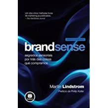 Brand Sense (Em Portuguese do Brasil)
