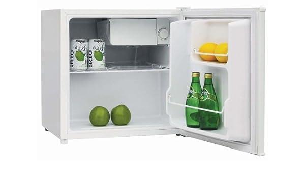 Kühlschrank Verriegelung : Igenix ig comptoir du top kühlschrank mit verriegelung amazon