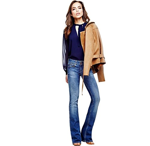 guess-jeans-donna-pretty
