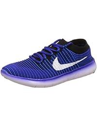 ff4479e85b483 Nike Men s Running Shoes Online  Buy Nike Men s Running Shoes at ...