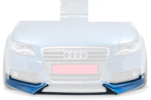 CSR-Automotive Spoiler Frontspoiler Lippe FA159
