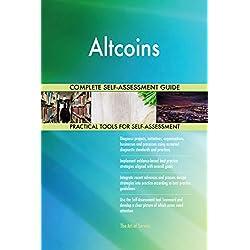 41sfbjtt0YL. AC UL250 SR250,250  - I movimenti dei prezzi di Altcoin suggeriscono una potenziale inversione di tendenza del mercato crittografico