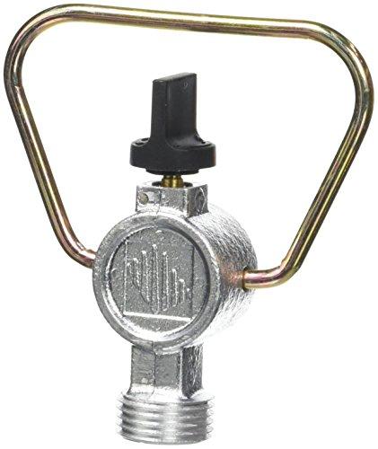 Campingaz 202983-Flasche Lötlampe 202983One Piece