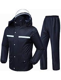it Abbigliamento Amazon Raincoat cappotti donna 7Rq7wPS0d