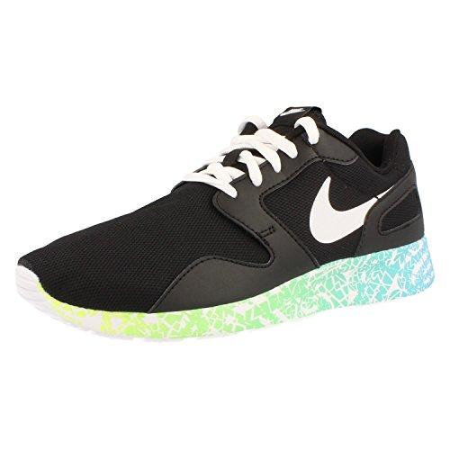 Nike kaishi run - donna 705374'014-42
