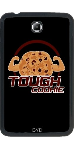 case-for-samsung-galaxy-tab-3-p3200-7-tough-cookie-by-adamzworld