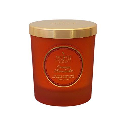 shearer-candles-scc703-vela-de-invierno-con-diseno-victoriano-color-naranja