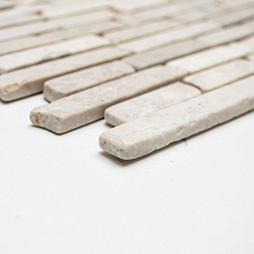 piastrelle-mosaico-vetro-mosaico-mosaico-piastrelle-marmo-brick-pavimento-bagno-wc-nuovo-8-mm-405