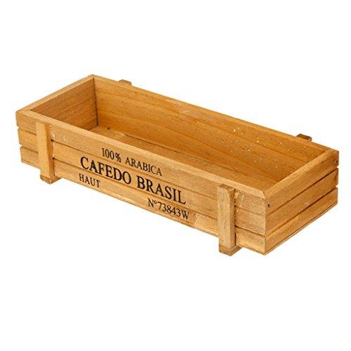 maceta-caja-de-planta-suculenta-flor-herbacea-de-madera-rectangulo-decoracion-para-jardin