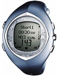 Polar F11weiblich Herzfrequenz Monitor