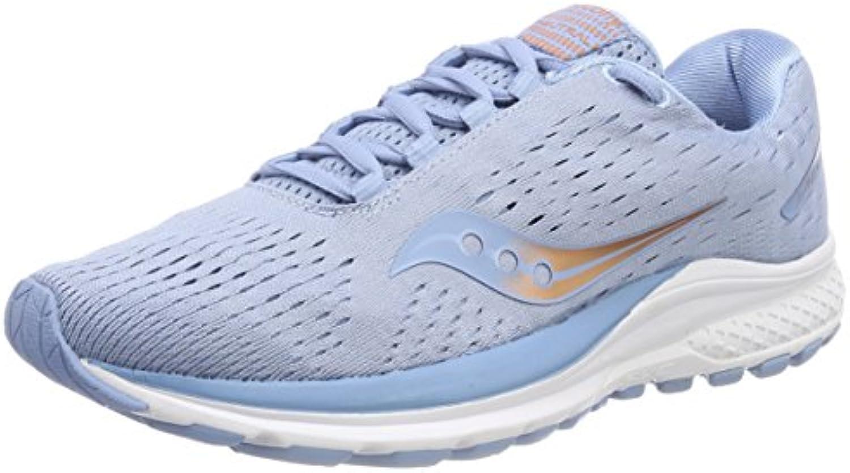 Saucony Jazz 20, Zapatillas de Running para Mujer