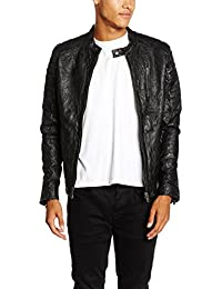 Jack & Jones Vintage Richard, Blouson Homme