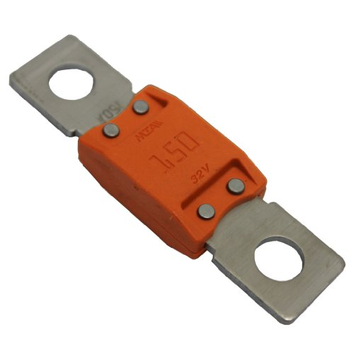 all-trade-direct-150-amp-mega-fuse-orange