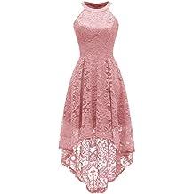 Vestidos cortos para fiestas para senoras