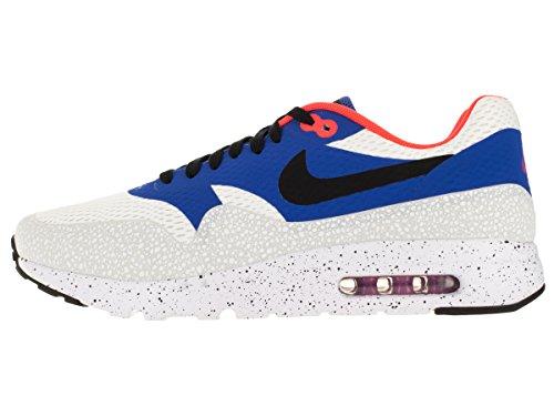 Nero Slvr Ginnastica squadra 1 Reale Nero Max Da Air Nike Scarpe Blu Di bianco Essenziale Ultra College Uomo Bianco Argento Rflct x0BpB6Rqw
