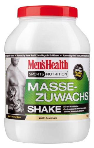 mens-health-massezuwachs-shake-vanille-1er-pack-1-x-1200g