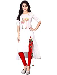 OSLC Kurti Women's Clothing for Women Latest Designer Collection Beautiful Party wear
