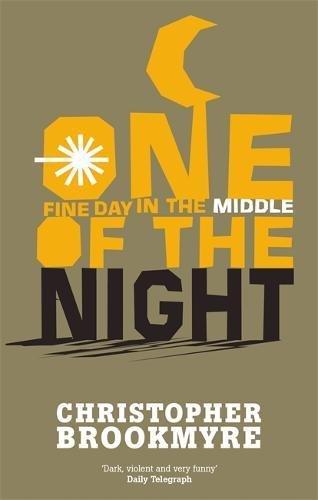 one-fine-day-in-the-middle-of-the-night