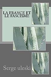 La France et le fascisme